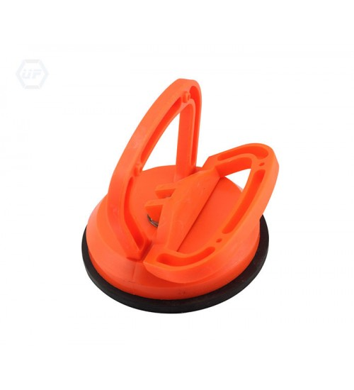 Suction Cup - Heavy