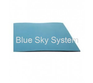 ESD Mat - 6.5ft by 3ft - 2 Layer