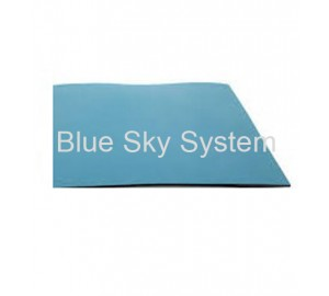 ESD Mat -  6.5ft by 2ft - 2 Layer