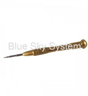 Screwdriver - 0.8mm(T5)
