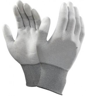 ESD Carbon Gloves