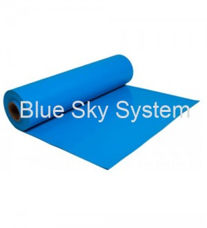 ESD MAT - 6.5FT BY 3FT - 3 LAYER