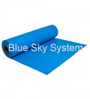 ESD Mat -  6.5ft by 2ft - 3 Layer