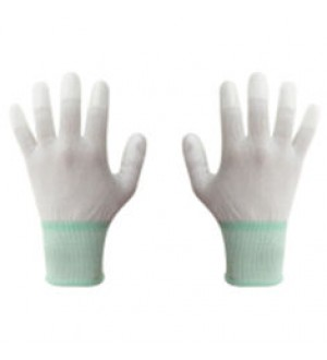 ESD Nylon Gloves